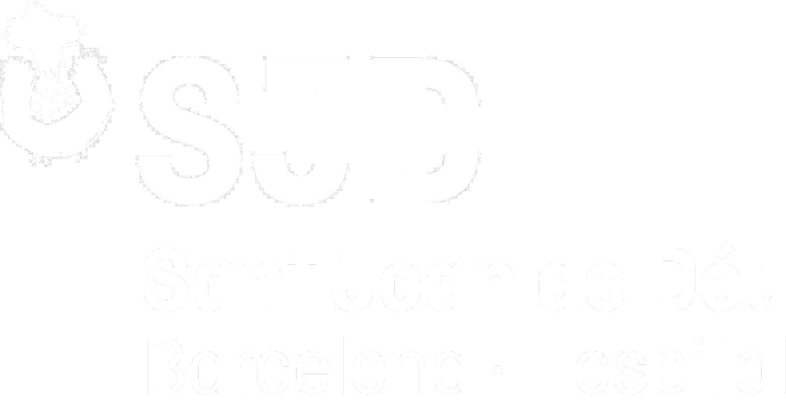 Sant Joan de Déu