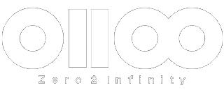 Zero2infinity