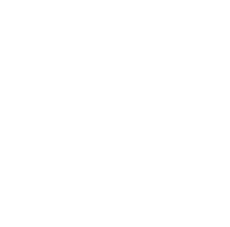 Elisava ei! Awards