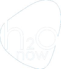 H2Onow