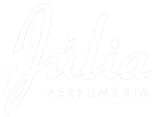 PERF JÚLIA